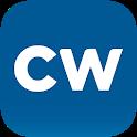 Coastalwatch Surf Check icon