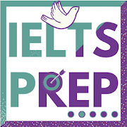 UtterMost : IELTS Preparation app