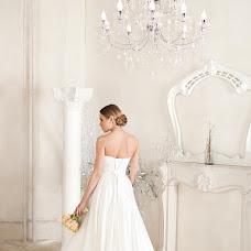 Wedding photographer Olga Bakhmeteva (OlgaFancy). Photo of 27.02.2016