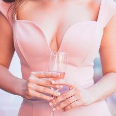 Wedding photographer Nataliya M (NataliaM). Photo of 29.07.2018