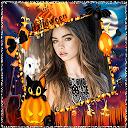 Halloween Photo Frames 1.0.0