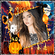 Download Halloween Photo Frames For PC Windows and Mac