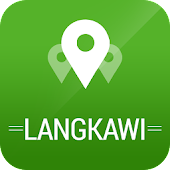 Langkawi Travel Guide