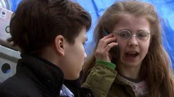 Vertauschte Handys