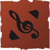Dota Soundboard (Unreleased) Android APK Download Free By Eric Decanini