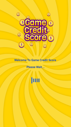 Game Credit Score 2.0 screenshots 1