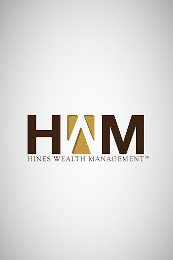 Hines Wealth Management