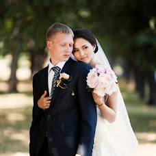 Wedding photographer Niyaz Fakhriev (FahrievNiyaz). Photo of 28.03.2014