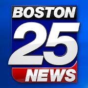 Boston 25  Icon