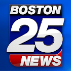 Boston 25 icon