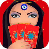 Free Tarot Reading RealFortune