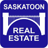 Saskatoon Real Estate