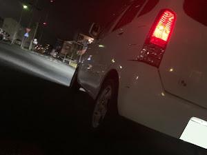 ワゴンR MC11S のカスタム事例画像 Dさんの2020年02月28日16:52の投稿