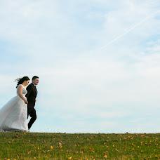 Wedding photographer Adrian Tirsogoiu (AdrianTirsogoiu). Photo of 23.12.2017