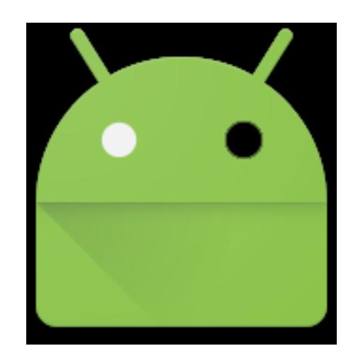 围棋棋谱观察器 棋類遊戲 App LOGO-硬是要APP