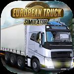 Eurasia Truck Simulator 2 1.4