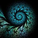 Spiral Wallpaper icon