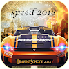 F1 Car Games The Street Real ® APK