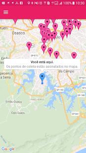 Urnas Amor em Mechas - náhled