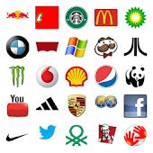 LogoMania - Logo Questionário