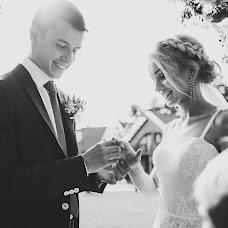 Wedding photographer Sergey Sobolevskiy (Sobolevskyi). Photo of 22.12.2017