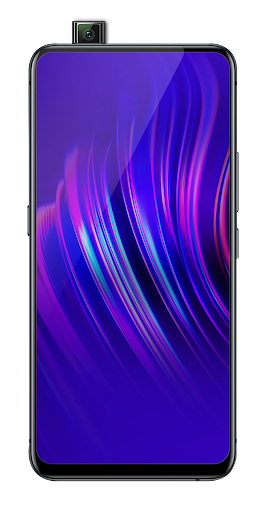 Download Hd Vivo V15 Wallpapers On Pc Mac With Appkiwi Apk