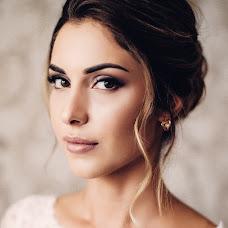 Wedding photographer Madina Kurbanova (MADONA). Photo of 10.01.2017