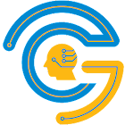 CGSK2018 icon