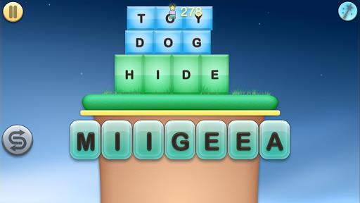 Jumbline 2 - word game puzzle 2.1.2.30 screenshots 4