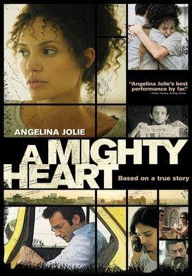 eat pray love full movie with english subtitles