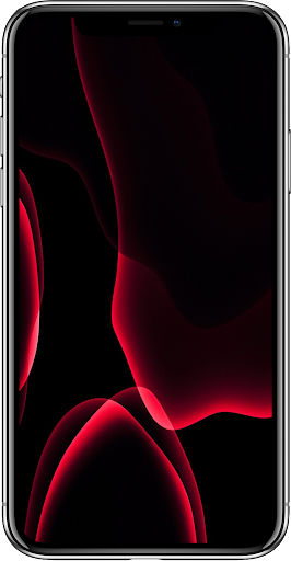 Wallpapers For Ios 14 Wallpaper Iphone 12 Download Apk Free For Android Apktume Com