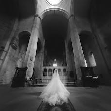 Wedding photographer Gaga Mindeli (mindeli). Photo of 28.08.2018