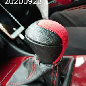 GS UZS190 GS430のカスタム事例画像 kazu@w.tokyoさんの2020年09月24日10:10の投稿