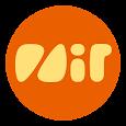 FAIT mobile icon