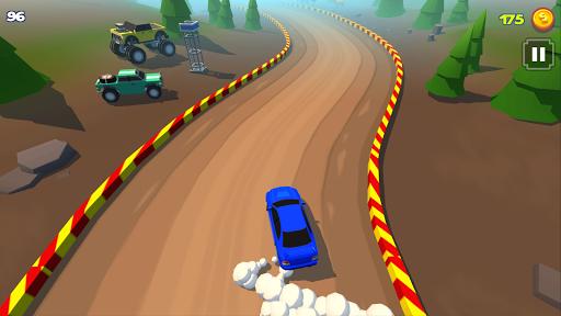 Smashy Drift 1.12 screenshots 7