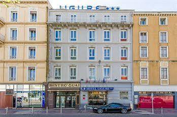 Ligure Cannes