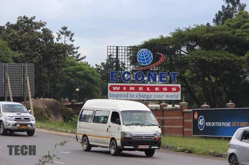 Econet Wireless Zimbabwe calls for early redemption of debentures