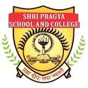 SHRI PRAGYA SCHOOL AND COLLEGE icon
