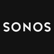 App Sonos Controller for Android APK for Windows Phone