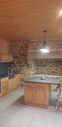 Vente propriété 9 pièces 260 m2