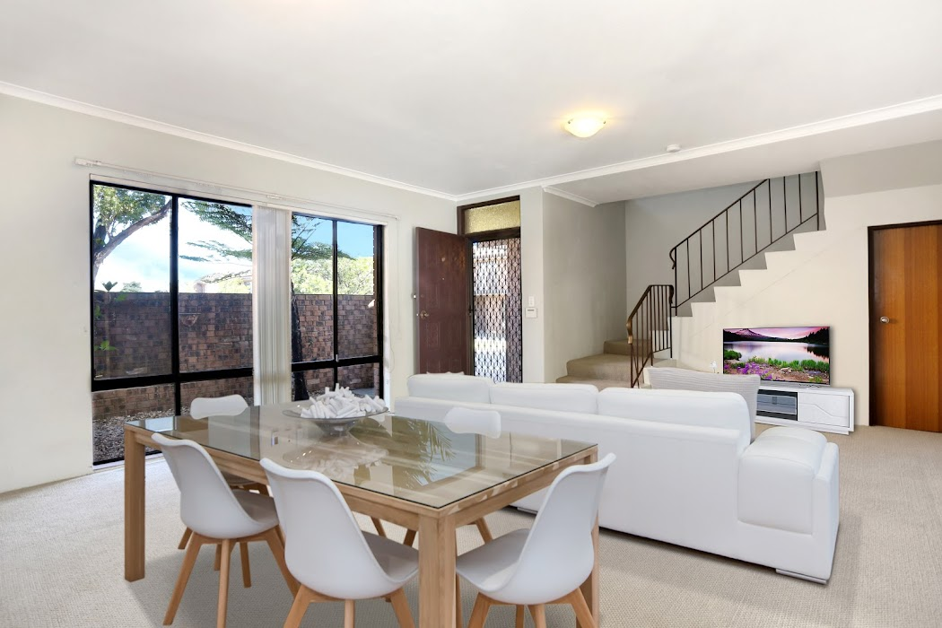 Main photo of property at 15/108 Gibson Avenue, Padstow 2211