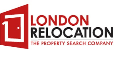 petfriendlylondonrelocation - Follow Us
