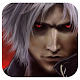 Dante DMC Wallpapers icon