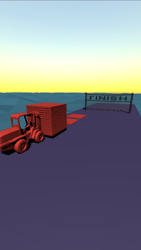 Stack Colors Forklift 1.0.2 screenshots 1