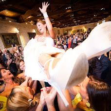 Wedding photographer Fabio Fischetti (fischetti). Photo of 11.09.2016