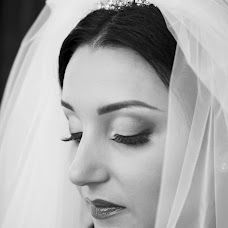 Wedding photographer Justin Popovici (justinpopovici). Photo of 27.02.2015