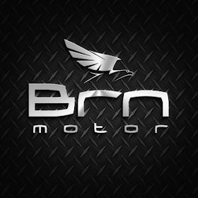 Brn Motor
