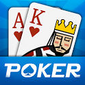 Poker Texas Boyaa Pro icon