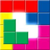 Block Puzzle - A