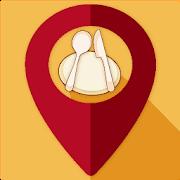 App Restaurants Finder apk for kindle fire